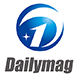 About Dailymag